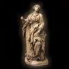 Italian_sculpture_031