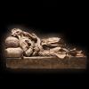 Italian_sculpture_024