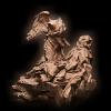Italian_sculpture_020