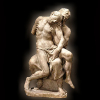 Italian_sculpture_002