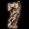 Italian_sculpture_023