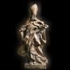 Italian_sculpture_035