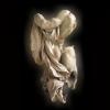 Italian_sculpture_017