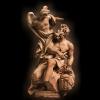 Italian_sculpture_033