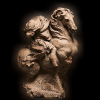 Italian_sculpture_022
