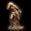 Italian_sculpture_019