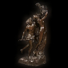 Italian_sculpture_030