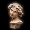 Italian_sculpture_029