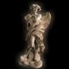 Italian_sculpture_028