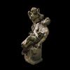 Italian_sculpture_032