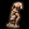 Italian_sculpture_019a