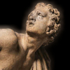 Italian_sculpture_004a