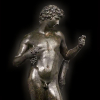 Italian_sculpture_009a
