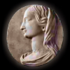 Italian_sculpture_286