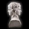 Italian_sculpture_292