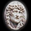 Italian_sculpture_288