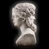Italian_sculpture_295a