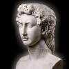 Italian_sculpture_294a