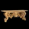 furniture_004
