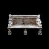 furniture_039