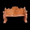 furniture_017