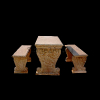 furniture_034