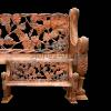 furniture_010