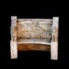 furniture_036