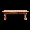 furniture_019