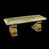 furniture_032