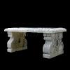 furniture_037