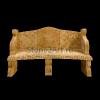 furniture_026