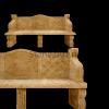 furniture_022