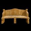 furniture_011