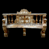 furniture_012