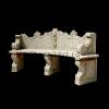 furniture_035