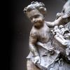 Nicolas-Francois_Gillet_002c
