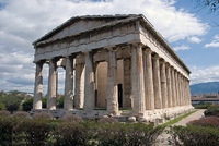 Temple_Of_Hephaistos
