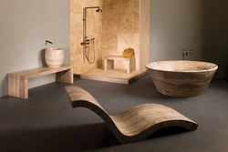 Marble_Bathroom_Suite