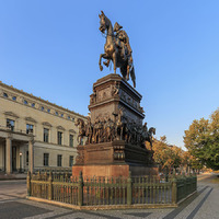 Statue_of_Frederick_the_Great