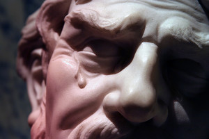 Marble_Bust_Detail