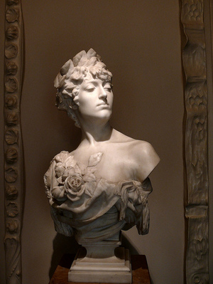 Marble_Bust_Lady
