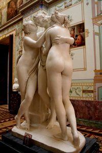 Marble_sculpture