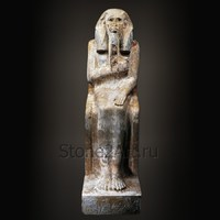 egyptian_sculpture